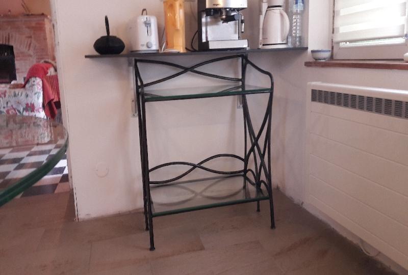 l 39 atelier du fer forg metallerie jc sabat castelnaudary tables en fer forg. Black Bedroom Furniture Sets. Home Design Ideas
